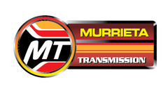 Murrieta Transmission